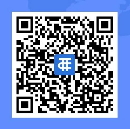 TokenClub 平台币 (TCT) 币圈行情软件 已上架交易所 空投88