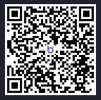 以太坊 (ETH) 空投 币牛牛联合UEX交易所空投 0.02 ETH
