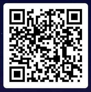 人民币羊毛 腾讯红包股 共享红包APP