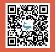 WhaleEx 平台币 (WAL) 空投 联合MEET.ONE免费创建EOS钱包