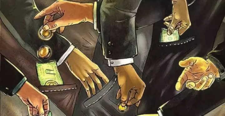 搬砖钱包、量化钱包、比特币理财... 暴利还是骗局?