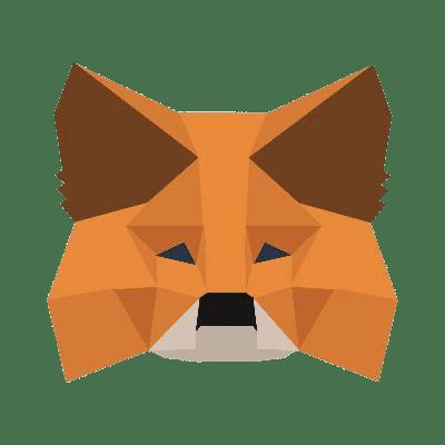 狐狸钱包 MetaMask