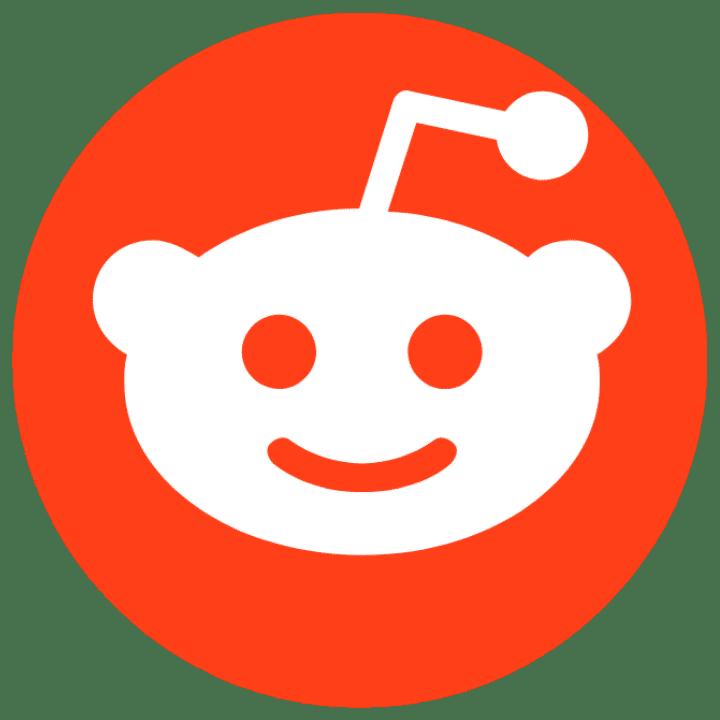 Reddit r/Bitcoin