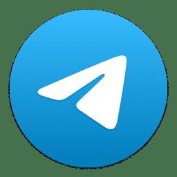 电报 Telegram