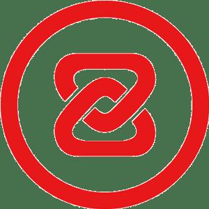 中币 ZB