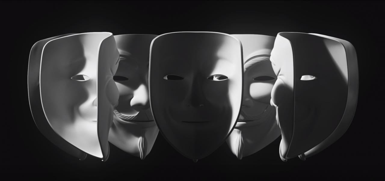 [币萌研究院] 投研报告 - Mask Network (MASK)