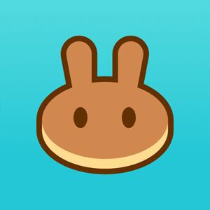 薄饼 Pancakeswap